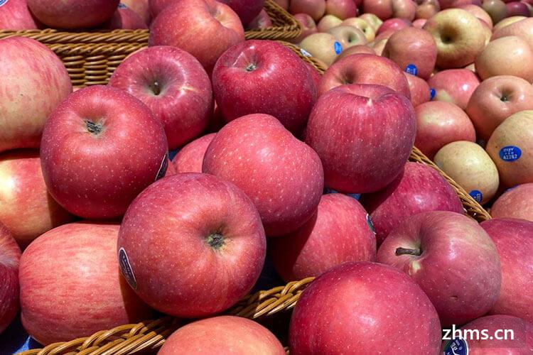 苹果可以放冰箱保鲜吗