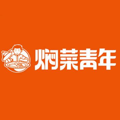 河南乐活餐饮管理有限公司