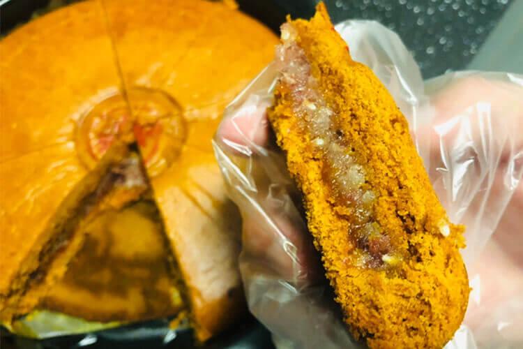 去澳门旅游,澳门月饼品牌排行榜哪个最好?