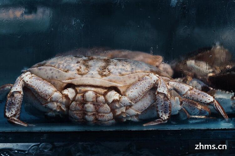 螃蟹汤怎么做不腥