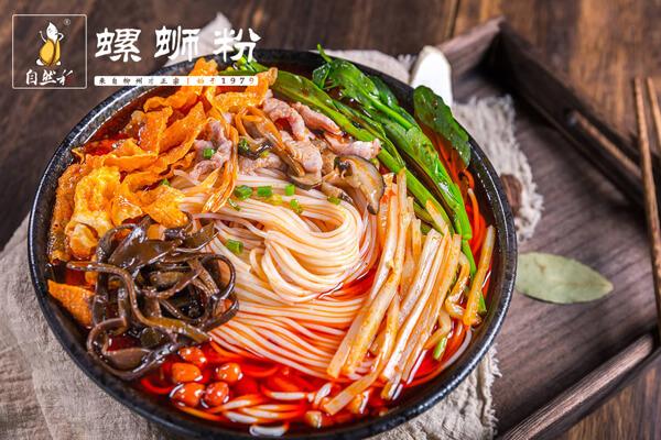 自然稻螺蛳粉.jpg