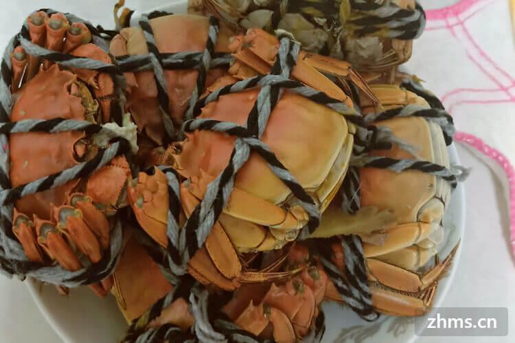 熟冻螃蟹需要再蒸多长时间