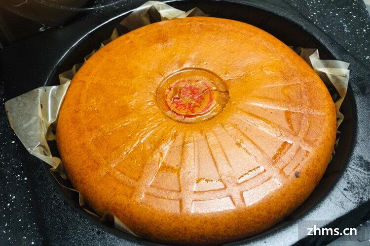 稻香村什么馅月饼好吃?北京稻香村有哪些好吃的点心?