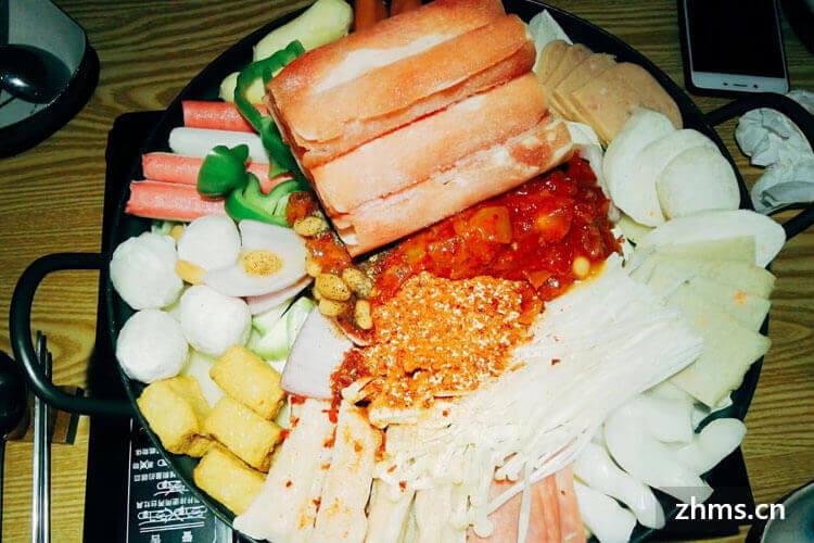 菜园坝老火锅加盟优势是什么!老火锅的做法味道怎么样?