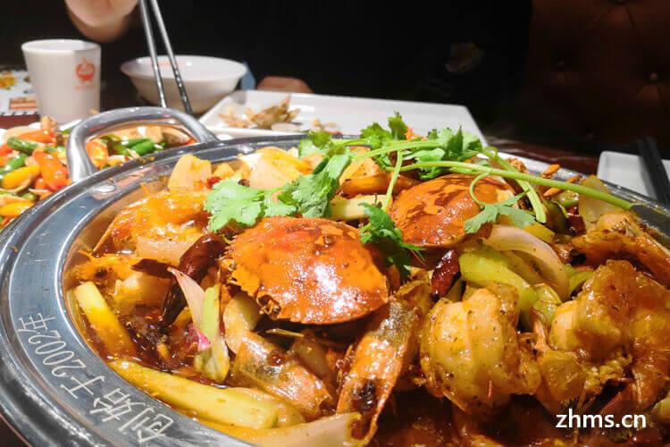 蒸螃蟹要煮多久才熟