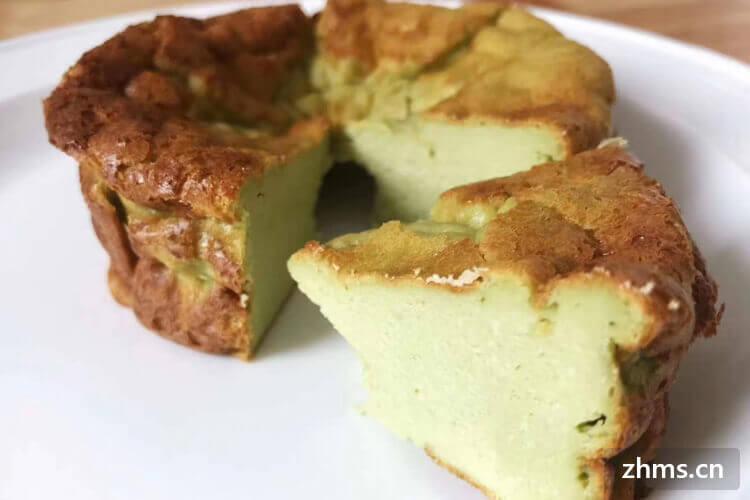 做南瓜面包需要发酵多长时间