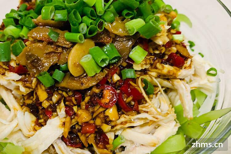 大暑南方吃什么传统食品
