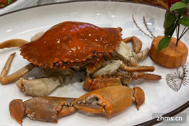 小螃蟹蒸多长时间就熟了