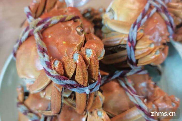 2斤面包蟹蒸多长时间