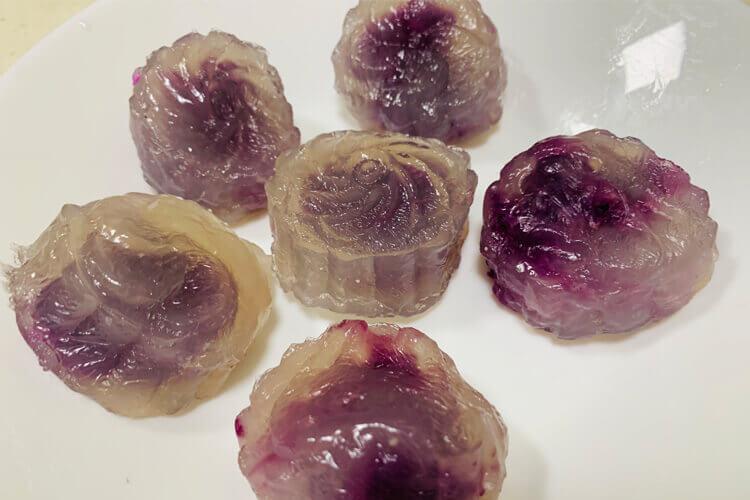 广东潮汕月饼非常好吃,广东潮汕月饼品牌有哪一些?