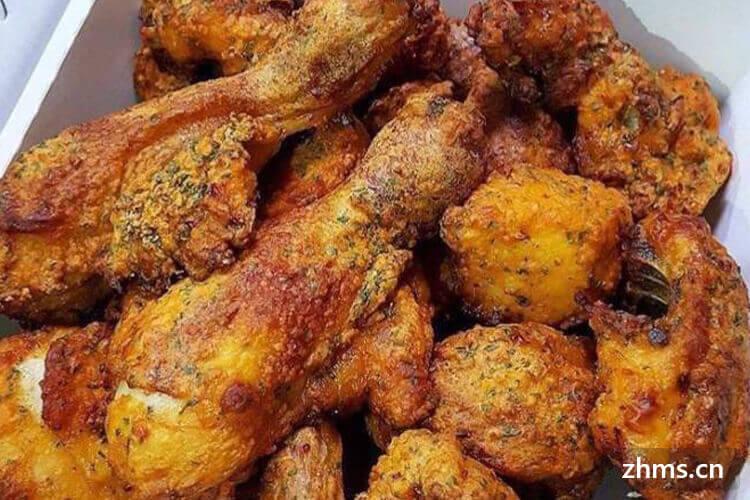 北京永顺炸鸡加盟市场怎么样,加盟的条件要满足什么要求