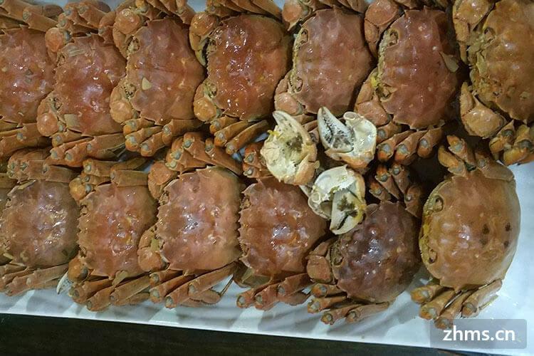 蒸煮螃蟹要多少时间