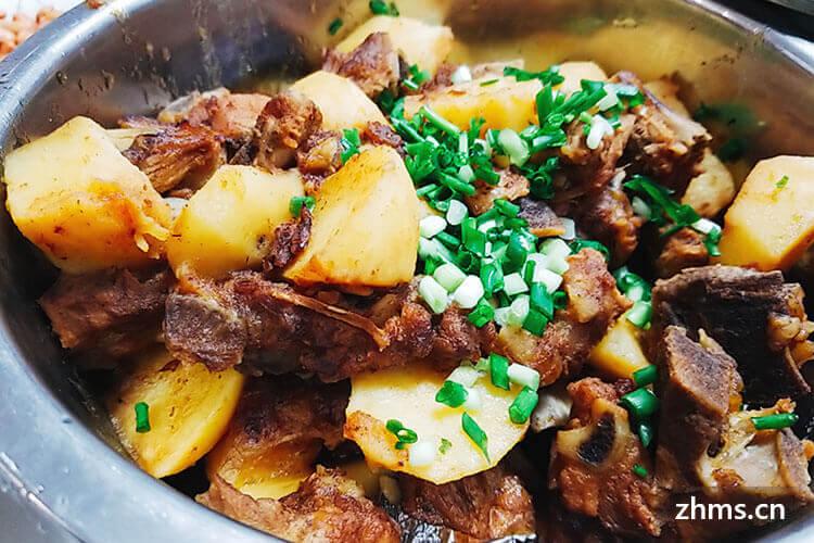 煮过的土豆能保存多久