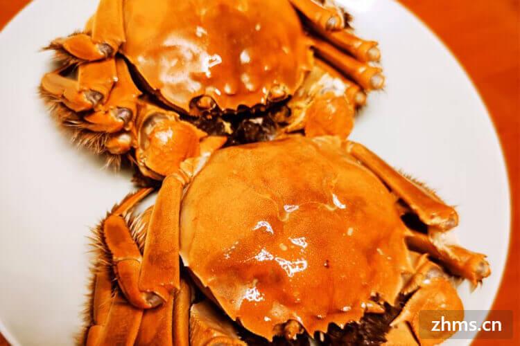 螃蟹要蒸多少时间才能熟