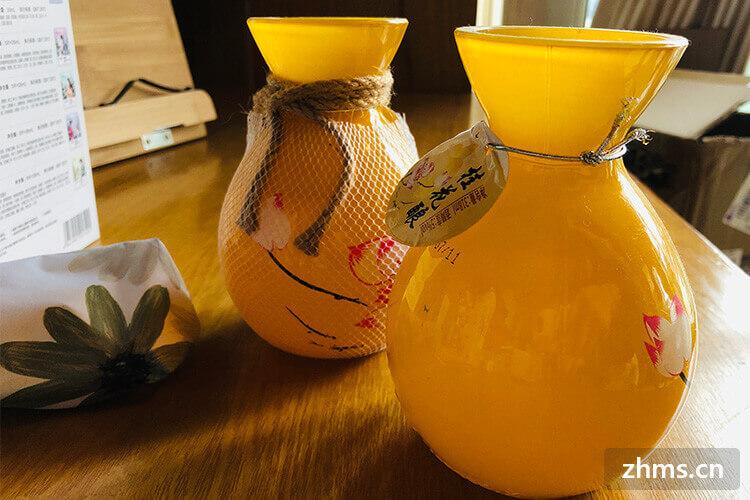 中秋节为什么饮桂花酒