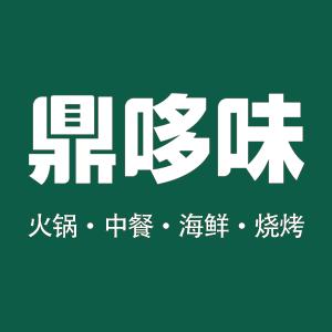 重庆青膳煌酒店管理有限公司