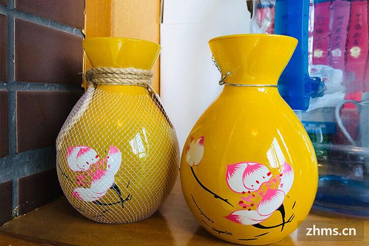 中秋节要饮桂花酒吗
