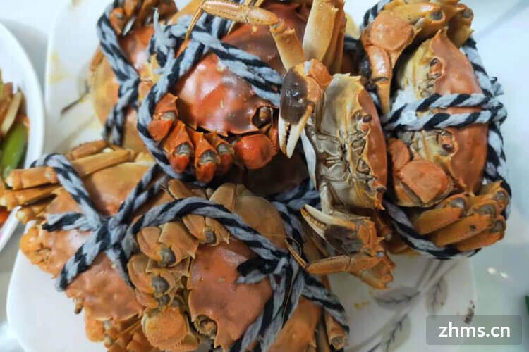 大闸蟹一般蒸多长时间才能熟