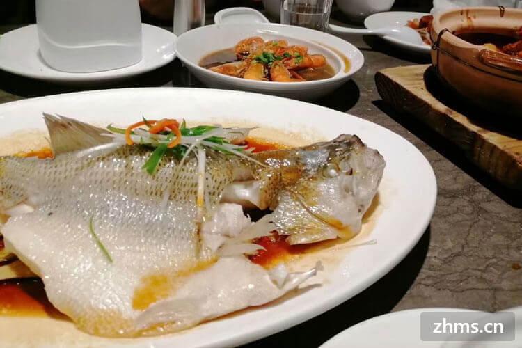 广州大年三十吃什么菜