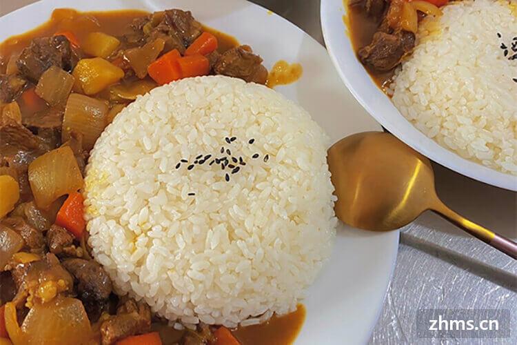 江南家小碗菜总部在安徽嘛,江南家小碗菜适不适合加盟做 ?