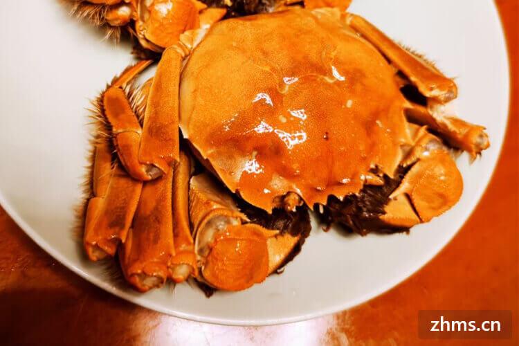 螃蟹冷水下锅需要蒸多久