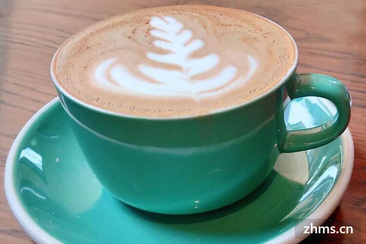 小地方开咖啡店赚钱吗?加盟店是不是也可以开成分店呢?