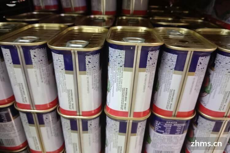 鲱鱼罐头是哪个国家的