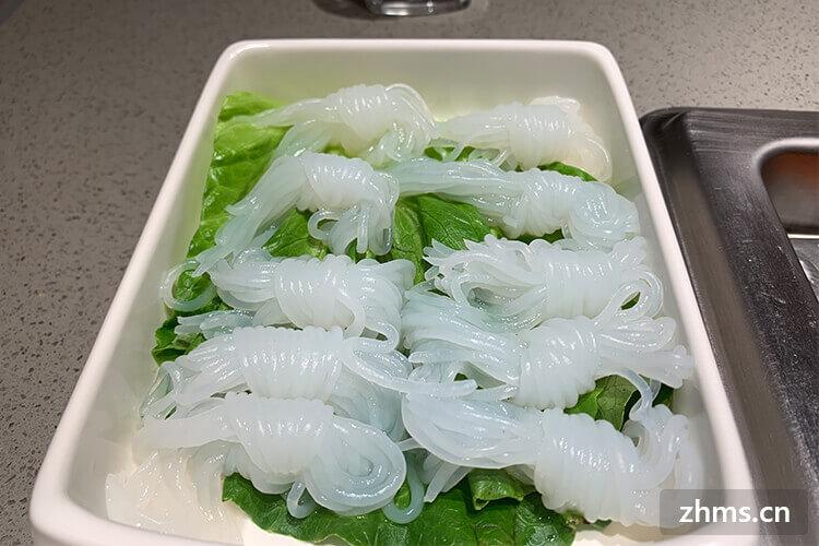 绵阳杨肥肠火锅食材超市加盟怎么样
