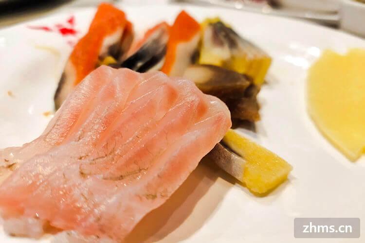 菊日本料理是一家怎样的店