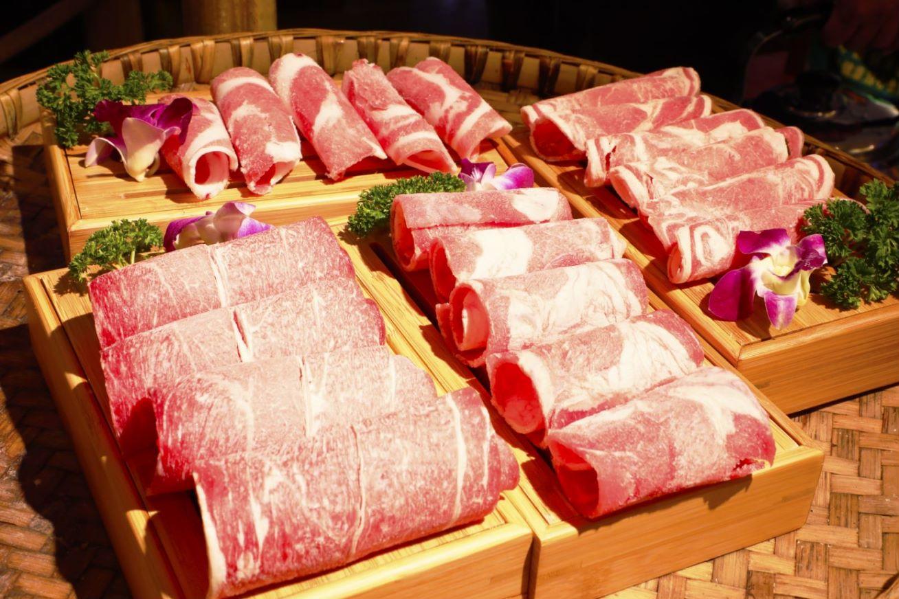 附近火锅店有哪些?最好吃的是哪个呢?