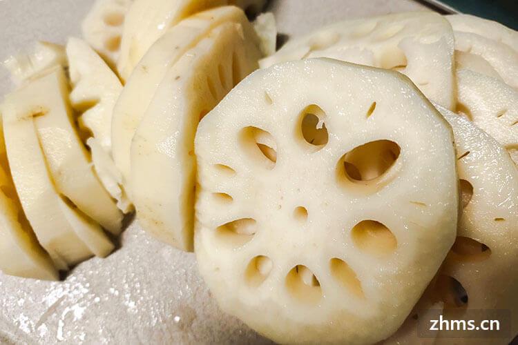 苏州大暑吃什么传统美食