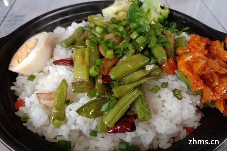 广东的朋友是不是爱吃煲仔饭?功夫煲仔饭快餐加盟渠道有哪些呢?