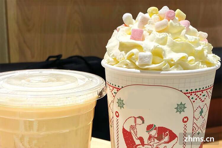 憨豆先生奶茶加盟费用是多少钱?憨豆先生奶茶出名吗?