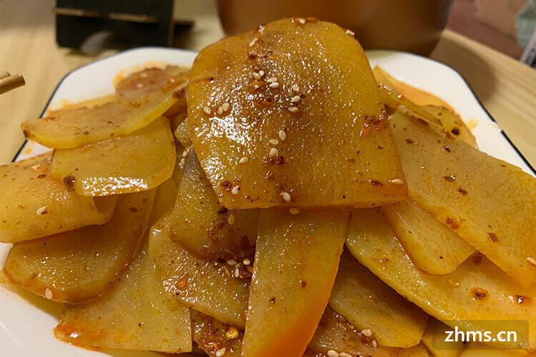 土豆番茄牛肉浓汤的做法是什么呢