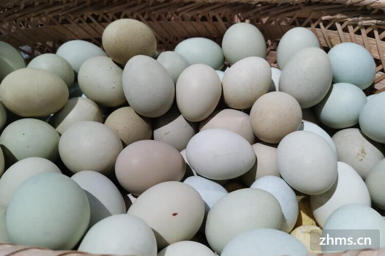 腌好的鸭蛋怎么储存时间长