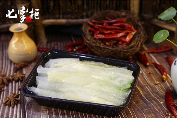 新手开四川火锅生鲜食材超市要做哪些准备?