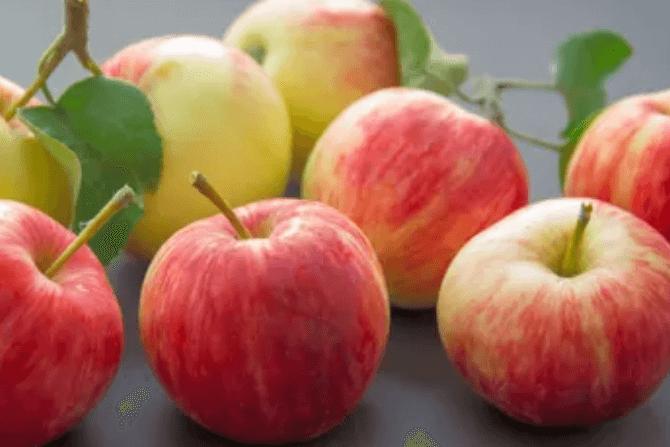 开水果店应该做哪些市场调研
