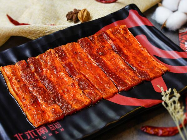 北木南烤肉和酒(金堂大学城店)
