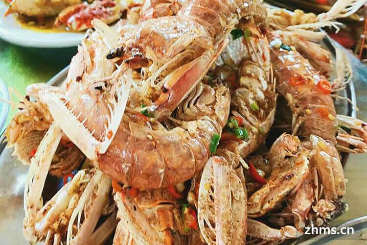 熟食海鲜怎么保存