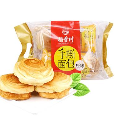 中国四大零食批发市场在哪里?开个零食店好不好?