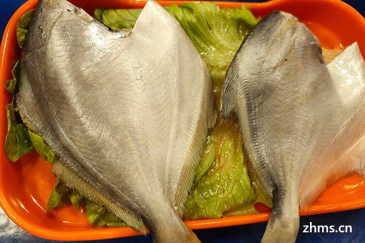 海鼎捞火锅食材加盟费多少