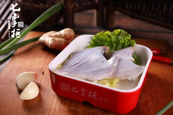 川式火锅食材超市有哪些菜深得你心呢?