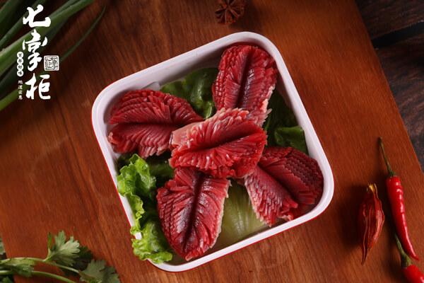 一站式火锅烧烤食材超市怎么吸引顾客呢?