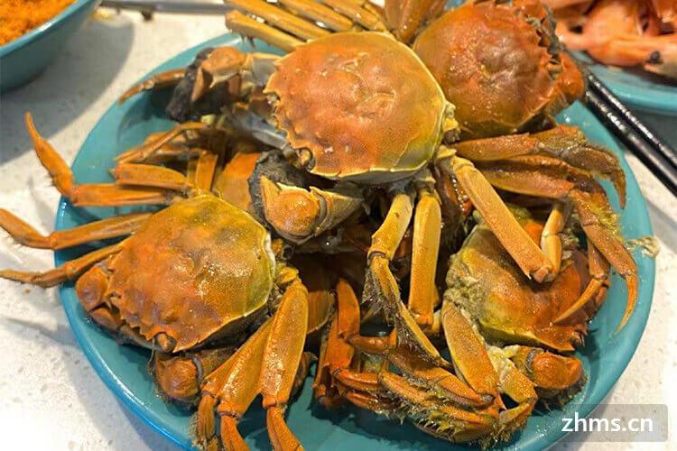 河螃蟹蒸多少时间