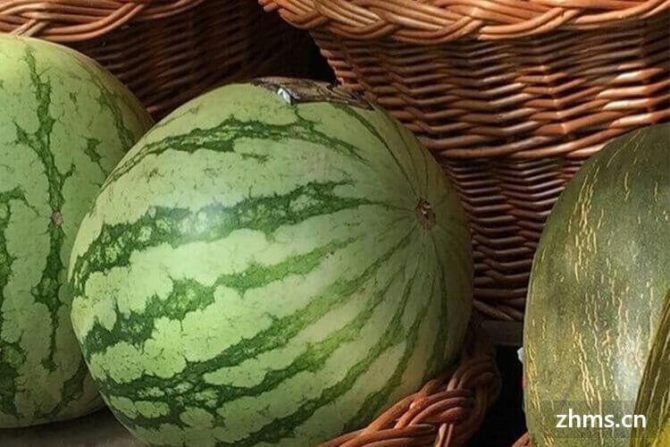宁波立秋吃什么传统食物