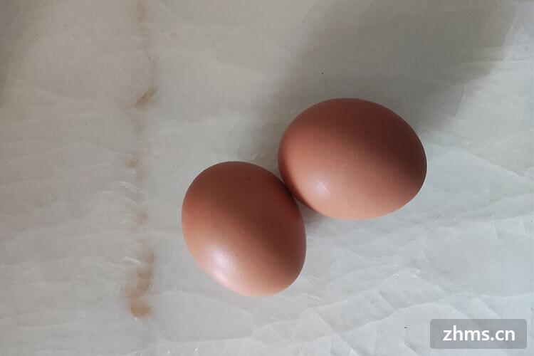 盐蛋怎么做才翻沙出油