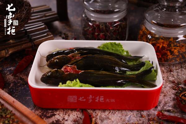 常见的火锅食材清汤底料怎么做?