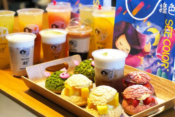 新手开奶茶店需要注意些什么?