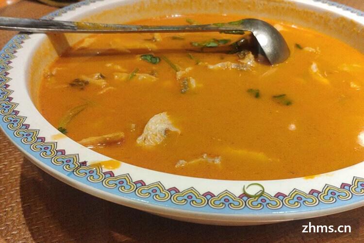 土豆浓汤的做法料理机是什么