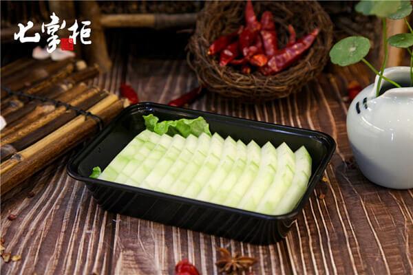 经营好一家火锅食材生鲜超市的技巧有哪些?